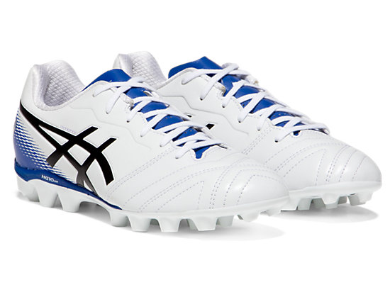 ULTREZZA GS WHITE/BLUE