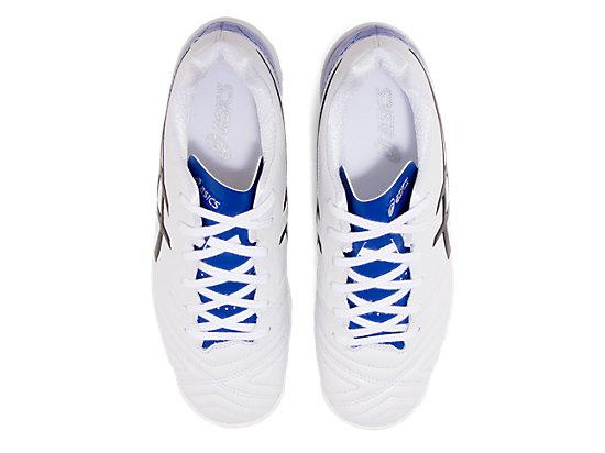ULTREZZA GS TF WHITE/BLUE