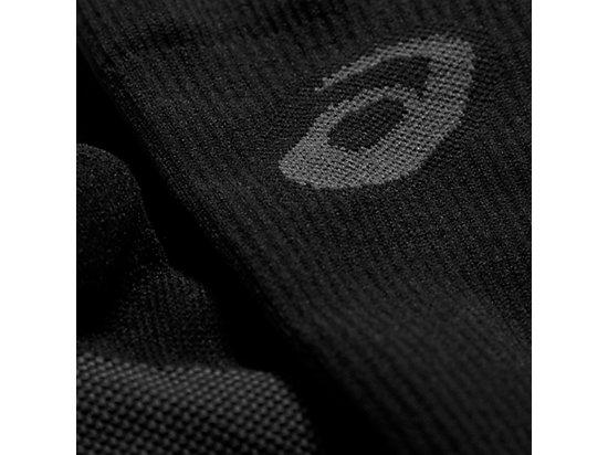 COMPRESSION SOCK Black 7