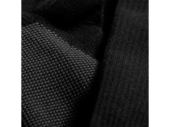 CHAUSSETTES DE COMPRESSION Black 11