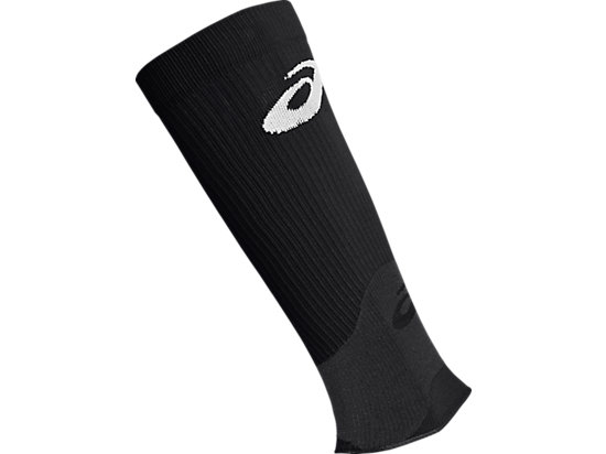 COMPRESSION CALF SLEEVE PERFORMANCE BLACK 3 FT