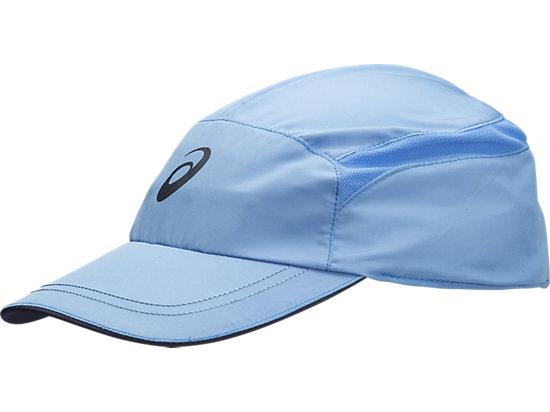 Essentials Cap Marina 3