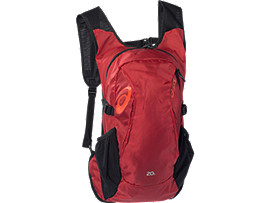 Running Backpack (20L)