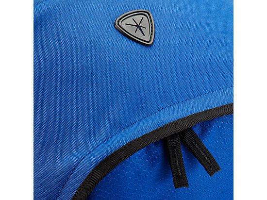 BACKPACK Air Force Blue 11 Z