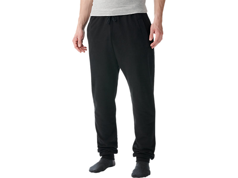 PANTALON Black 1 FT