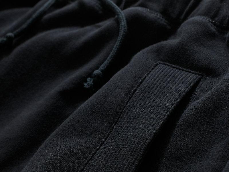 PANTALONI Black 5 Z
