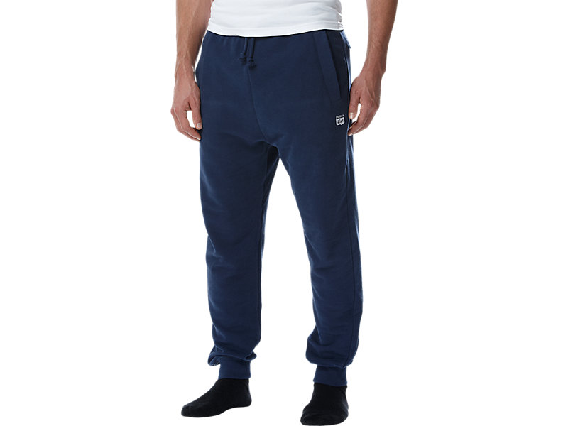 PANTALON Pure Navy 1 FT