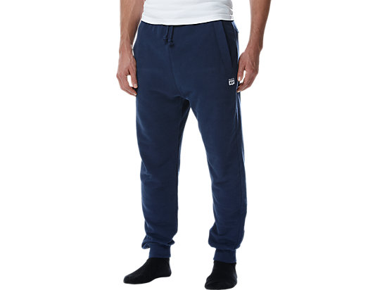 PANT, Pure Navy