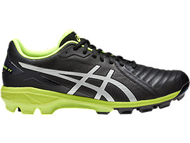 Football Australia Asics Shoes Boots amp; Cleats pOqA6pwUx