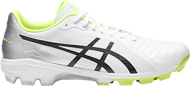 sports shoes 13873 d1b00 LETHAL ULTIMATE FF