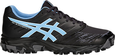 5063e79192a GEL BLACKHEATH 7 | Women | Phantom/Blue Bell | ASICS Australia
