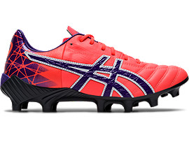 Adidas Football Shoes Size 9 Price In India Under Rs 700