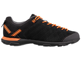 FIELDWALKER601, BLACK / LVAO