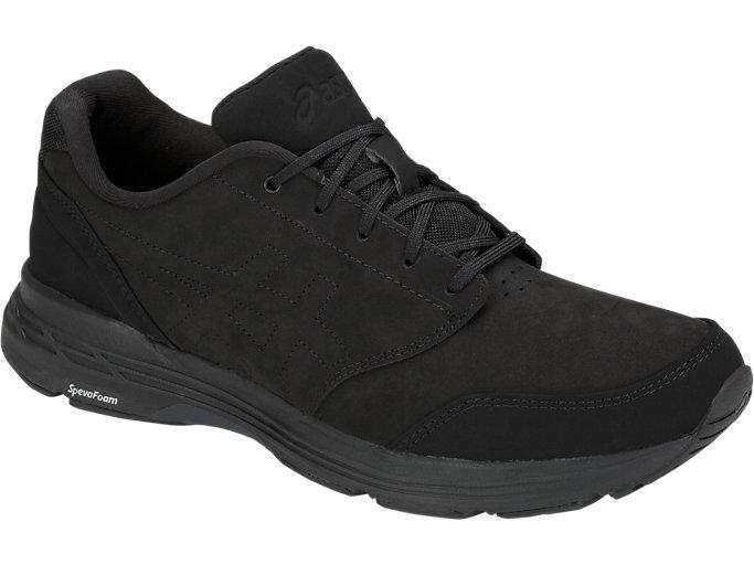 Wandern Schuhe. LU
