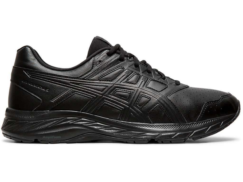 ASICS GEL-CONTEND™ 5 SL