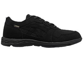 GEL-MOOGEE SP4 G-TX, BLACK / BLCK