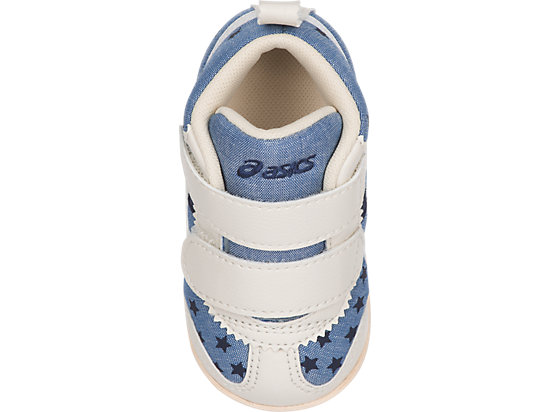 FABRE FIRST CT3 NAVY