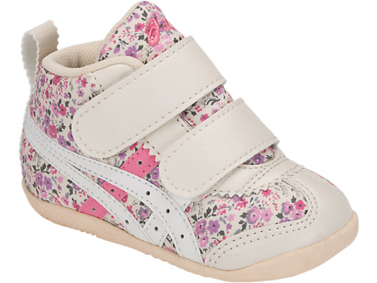 FABRE FIRST CT3 PINK