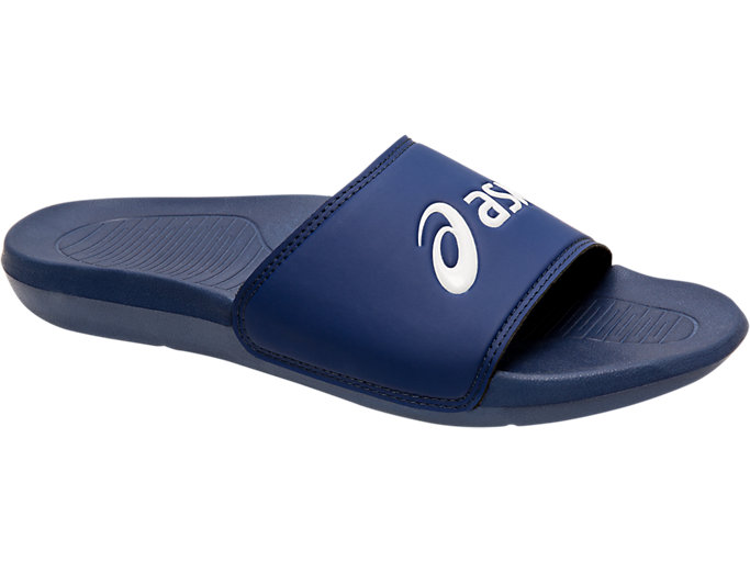 Front Right view of AS003 Unisex Sandal