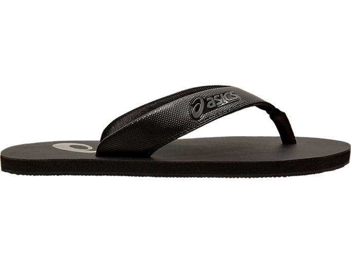 Right side view of Flip Flop