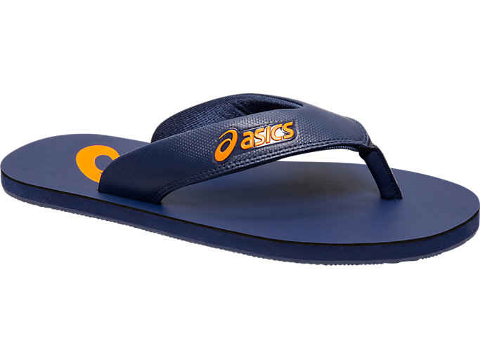 Front Right view of Flip Flop