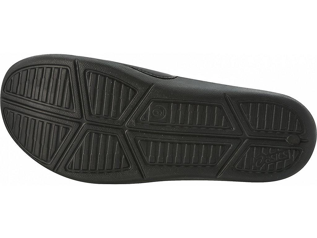 ASICS-Unisex-Sprl-Slide-Sandals-1173A015 thumbnail 6