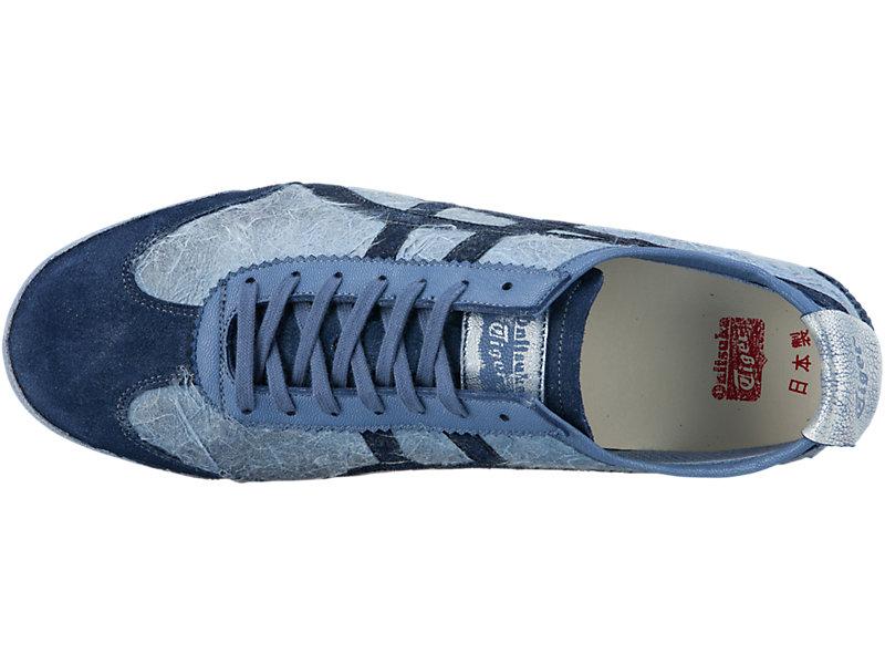 MEXICO 66 DELUXE BLUE BELL/INDIGO BLUE 21 TP