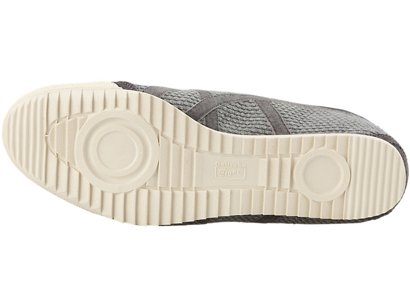 MEXICO 66 SLIP-ON DELUXE CARBON/CARBON 17 BT
