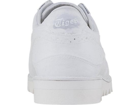 ULTIMATE TRAINER SH WHITE/WHITE