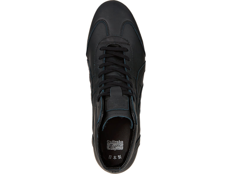 MEXICO MID RUNNER DX BLACK/BLACK 21 TP