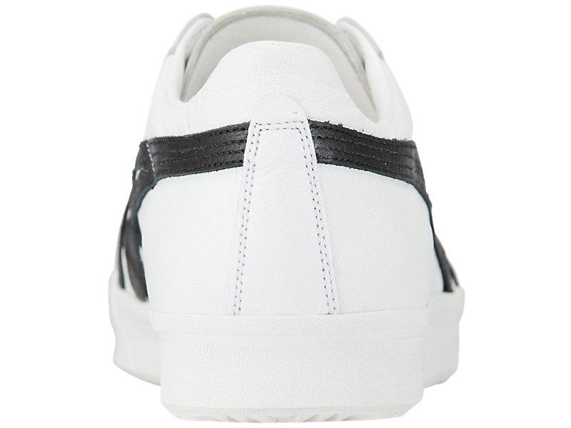 FABRE BL-S DELUXE WHITE/BLACK 25 BK