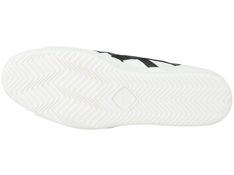 FABRE BL-S DELUXE WHITE/BLACK 17 BT