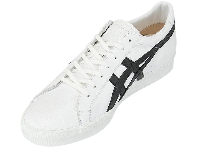FABRE BL-S DELUXE WHITE/BLACK 9 FL