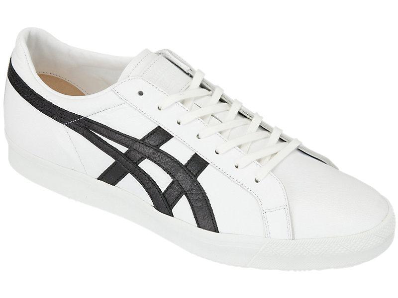 FABRE BL-S DELUXE WHITE/BLACK 5 FR