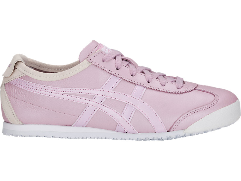 online store d1922 b02db Mexico 66   WOMEN   Rose Water Rose Water   Onitsuka Tiger United States