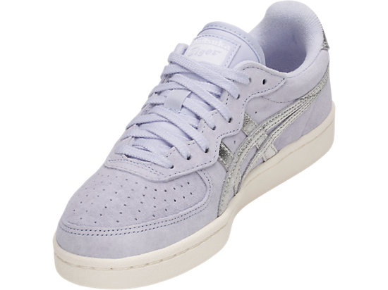 GSM LILAC OPAL/SILVER