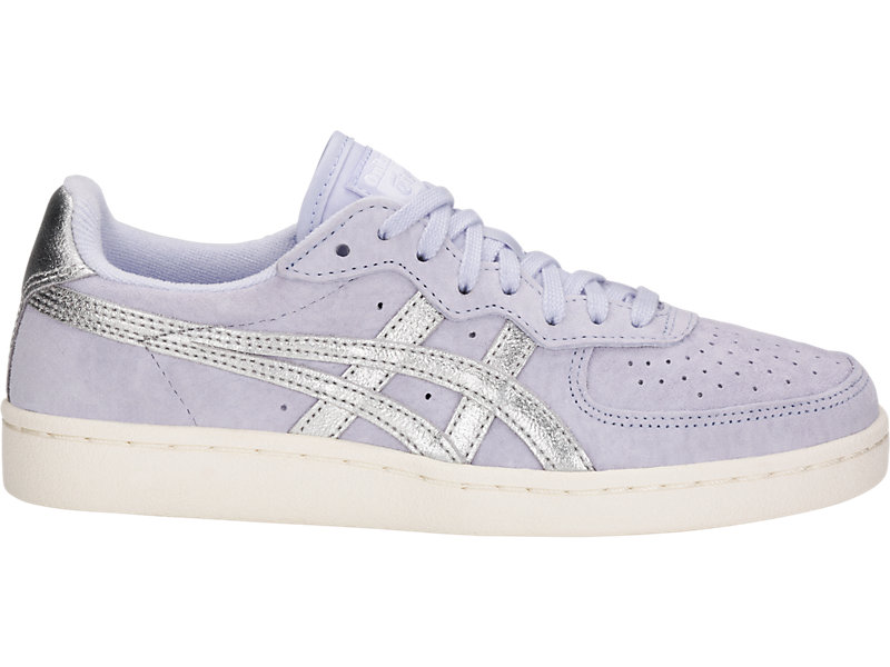GSM LILAC OPAL/SILVER 1 RT