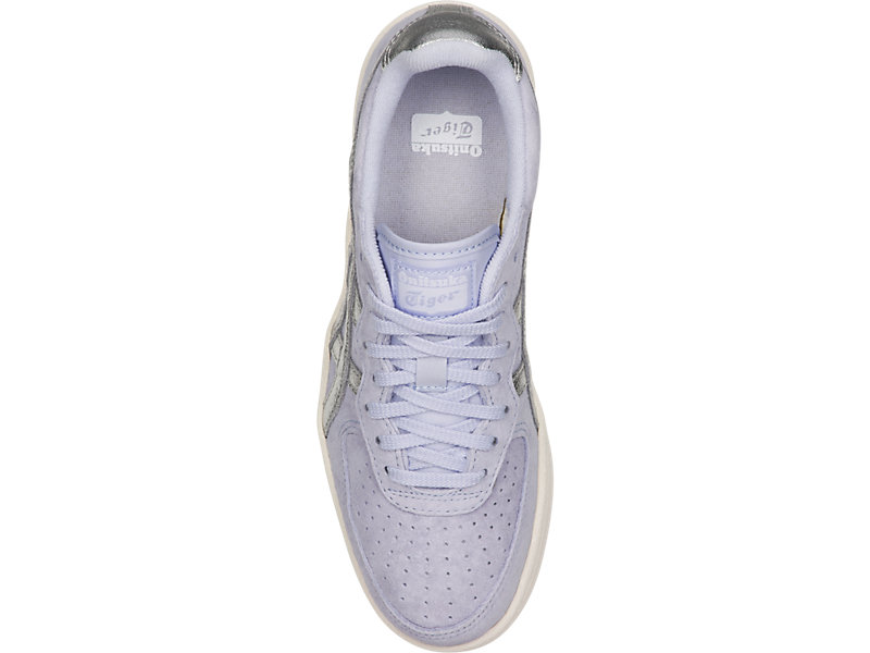 GSM LILAC OPAL/SILVER 21 TP