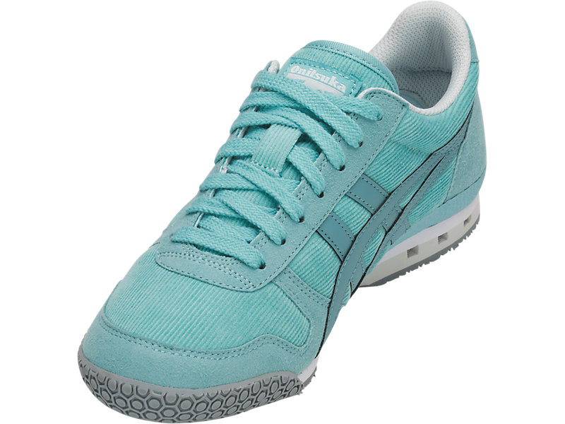 Ultimate 81 Blue Bell/Gris Blue 13 FL