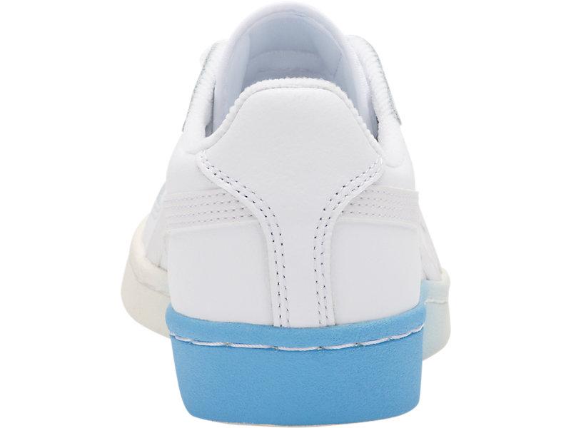 GSM WHITE/BLUE BELL 25 BK