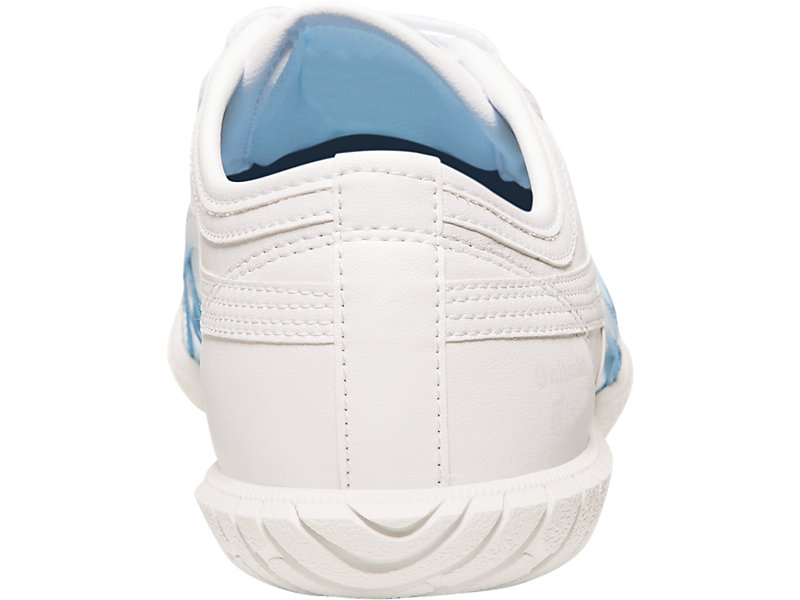Tsunahiki Blue Bell/White 21 BK