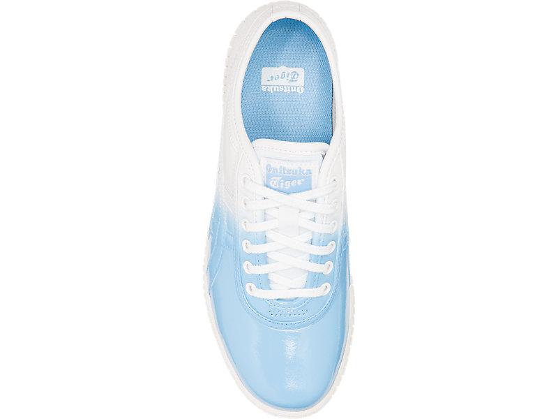 Tsunahiki Blue Bell/White 17 TP