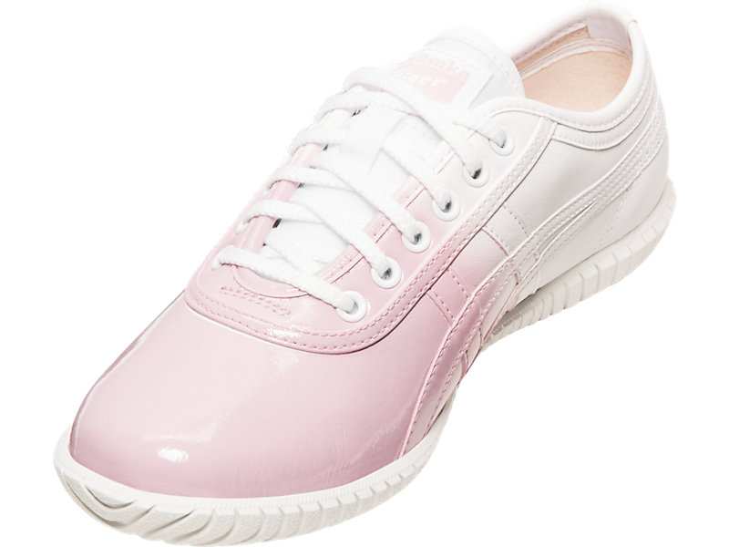 Tsunahiki ROSE WATER/WHITE 9 FL