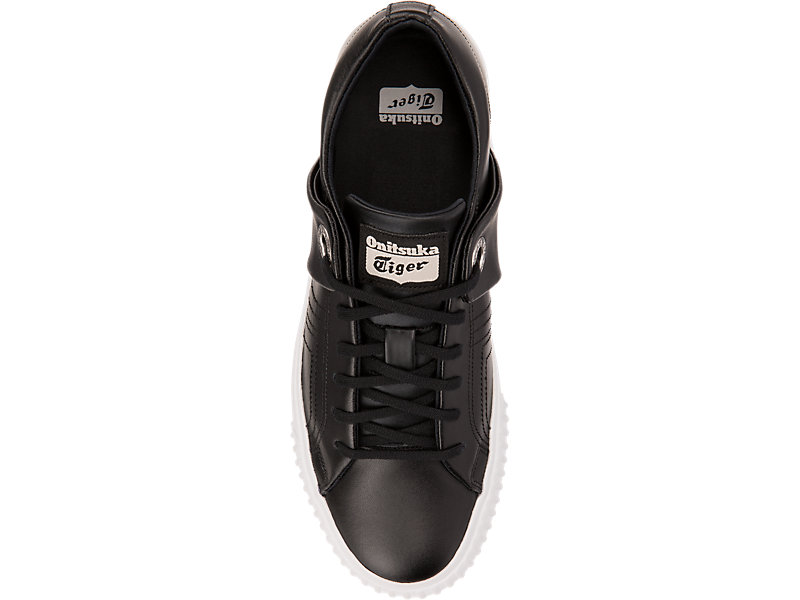 OK Basketball W BLACK/BLACK 13 TP