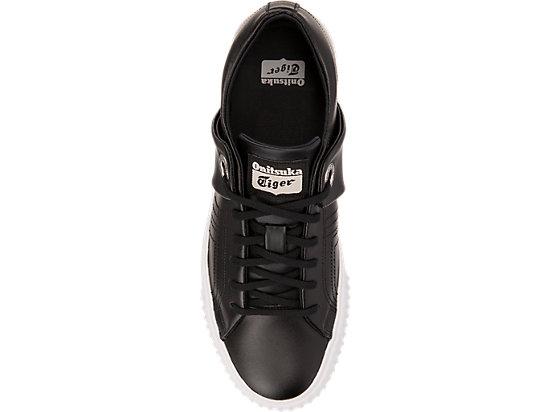 OK BASKETBALL W BLACK/BLACK