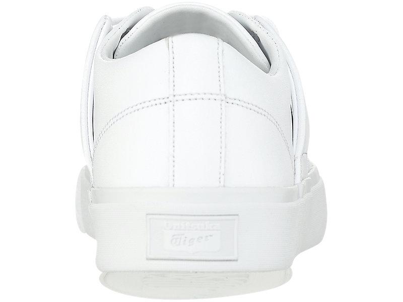 OK Basketball W WHITE/WHITE 21 BK