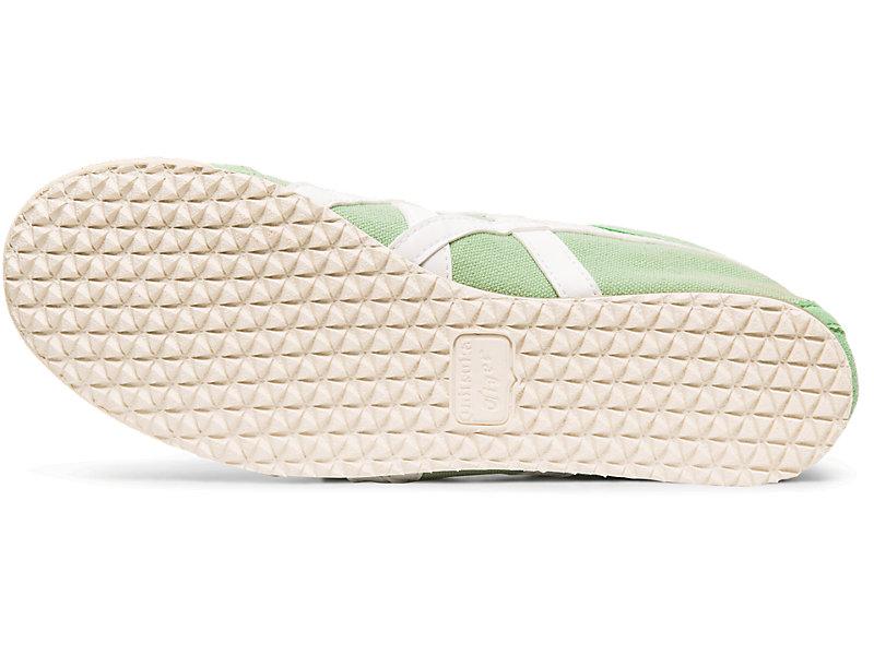 MEXICO 66 SLIP-ON ICE GREEN/WHITE 17 BT