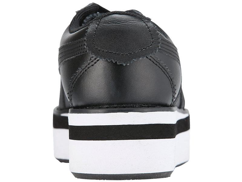POKKURI SNEAKER PF BLACK/BLACK 25 BK