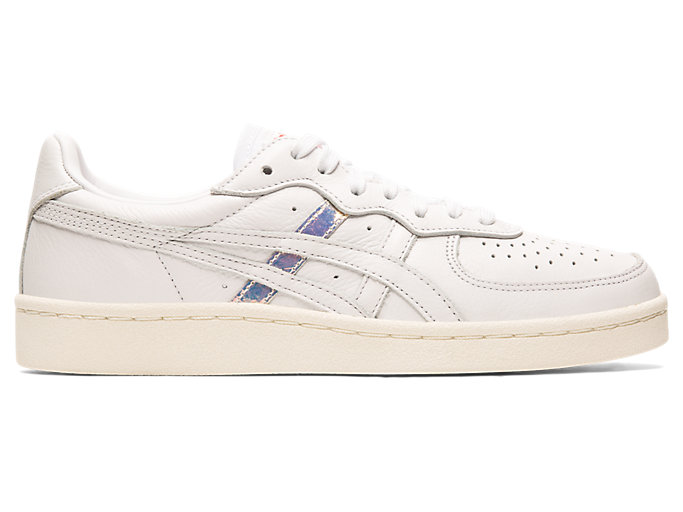 Women's GSM | WHITE/AURORA | Shoes | Onitsuka Tiger