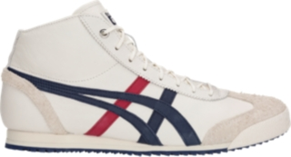 onitsuka tiger mexico 66 shoes online original website video